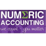 Numeric Accounting