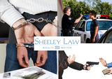 Profile Photos of Sheeley Law, LLC