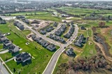 Keystone Custom Homes - The Views At Bridgewater of Keystone Custom Homes - The Views At Bridgewater