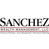 Sanchez Wealth Management, LLC