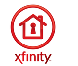 XFINITY Store by Comcast, Independence