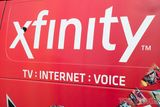 Profile Photos of XFINITY Store by Comcast