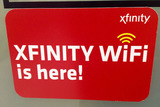 XFINITY Store by Comcast 118 N Richards St