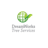 DreamWorks Tree Service