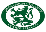 Green Knight Security, Torrance