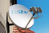 Profile Photos of Centurion DSTV Installation