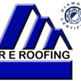 R E Roofing & Construction Inc.