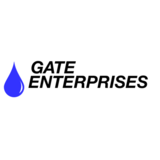GATE Enterprises