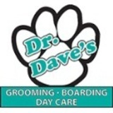Dr. Dave's Doggy Daycare, Boarding & Grooming