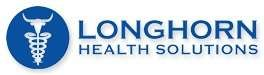 Longhorn Health Solutions