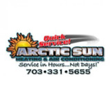 Arctic Sun Heating & Air Conditioning, Inc.