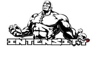 Intensity Gym and Equipments