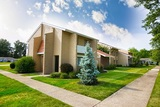 Profile Photos of Westchester Townhomes Rental Homes