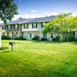 Westchester Townhomes Rental Homes