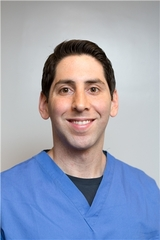 Profile Photos of NYC Foot Care, PC