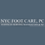 NYC Foot Care, PC