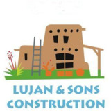 Lujan & Sons Construction