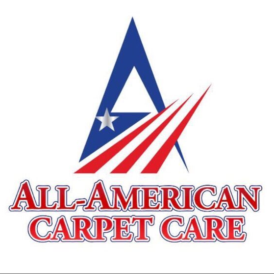 Profile Photos of All-American Carpet Care 1343 Gehring Ct. - Photo 1 of 1