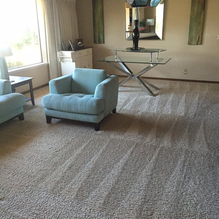 New Album of All-American Carpet Care 1343 Gehring Ct. - Photo 2 of 7