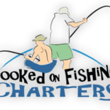Hooked on Fishing Charters
