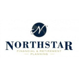 NorthStar Financial & Retirement Planning, LLC