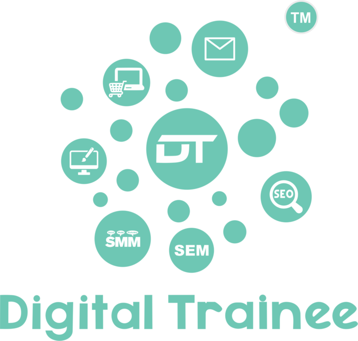 Profile Photos of Digital trainee | Digital Marketing Training in Pune 2nd Floor, 7/3, Manohar Apartment, Behind Lagu Bandhu Jewellers, Near Nisarg Hotel, Nalstop, Karve road, Erandawane - Photo 1 of 2