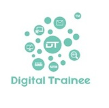 Digital trainee | Digital Marketing Training in Pune 2nd Floor, 7/3, Manohar Apartment, Behind Lagu Bandhu Jewellers, Near Nisarg Hotel, Nalstop, Karve road, Erandawane
