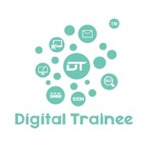 Digital trainee | Digital Marketing Training in Pune