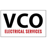 VCO Electrical Services