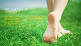 Profile Photos of Plainview Foot Care