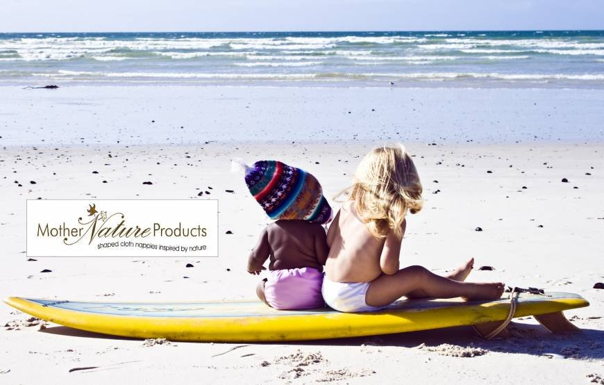 Pricelists of Mother Nature Products cc Nationwide/ International - Photo 1 of 2