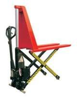 high lift hand pallet truck Storage Design Limited Primrose Hill
