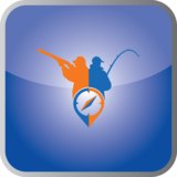 Profile Photos of Track & Tackle - Discover the best fishing and hunting trips.