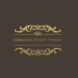 Germack Event Venue
