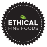 Ethical Fine Business