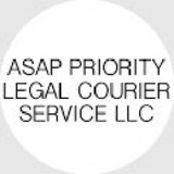 ASAP Priority Legal Courier Service LLC