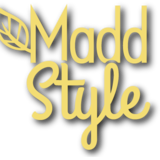 Madd Style Boutique