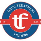 Drug Treatment Finders – Pennsylvania