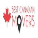 Best Canadian Movers