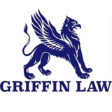 Law Office of Daniel Griffin