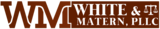 Profile Photos of Law Offices of David Paul White & Associates