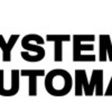 Systematic Automation Inc.
