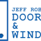 J. R. Door & Window Inc