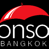 MONSOON GROUP