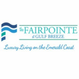 The Fairpointe at Gulf Breeze