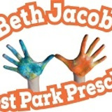 Forest Park Preschool - Beth Jacob
