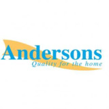 Andersons (Dumfries) Ltd