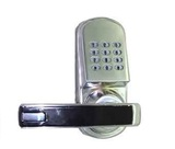 Profile Photos of KEYless Entry Systems