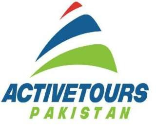 Active treks, tours & expeditions Pakistan