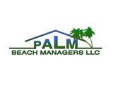 Palm Beach Managers, LLC – Scattered Site Property Management in Palm, Lantana